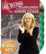 Championship Productions Sherri Coale