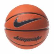 Nike Dominate BB0361-801 7