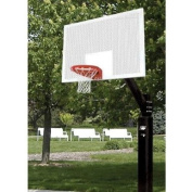 Bison Ultimate Perforated Outdoor System