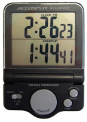 ACCUSPLIT AL530 Table TopTimer