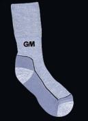 Gunn & Moore Teknik Plus Cricket Socks