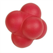 Champro Reaction Ball (Red)