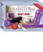 Complete Stability Ball