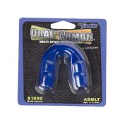 Franklin Sports Oral-Armour Mouthguard