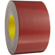 3M Performance Plus Duct Tape 8979N Nuclear Red, 96 mm x 54.8 m