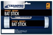 Champro Pro Grip Bat Stick