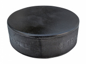 A & R Sports Classic Ice Hockey Puck