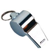 Proguard Metal Whistle