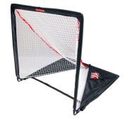 Rip It! Lacrosse Goal