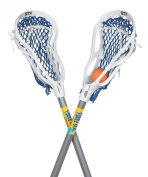 STX FiddleSTX 2-Pack Game Set with Two Sticks and One Ball
