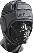 McDavid 680 Formed Foam Head Protector Rugby Soccer Sports Small