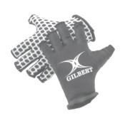 Gilbert International Glove Generic