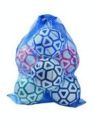 Brine Soccer Mesh Nylon Bag