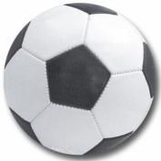 Soccer Ball - 14cm Magnet