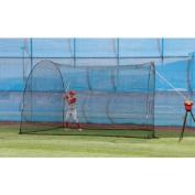 Trend Sports Home Run 12' Batting Cage