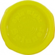 Markwort Club K Spin Right Spinner Softball Training Aid, Yellow