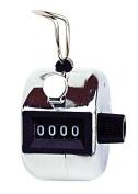Keson TM100Rapid Counter