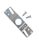 Orrco (Jandorf) 60203 Crossbar Kit 10.2cm Offset