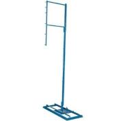 Port-a-Pit Competition Pole Vault Standard