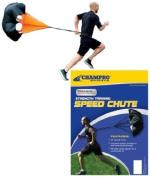 Champro Speed Chute