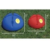 Multi-Domes Junior Size (SET)