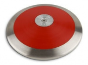 Cantabrian Red Lo-Spin (1K)