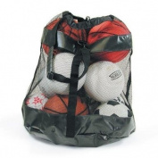 SSG/BSN Mesh Ball Carrier