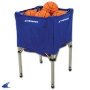 Champro Fold Up Ball Cart