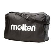 Molten Sports Bag