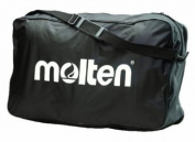 Molten Rectangular 6-Ball Volleyball Bag