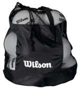Wilson Coach's Ball Bag