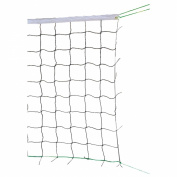 Champro Volleyball Net