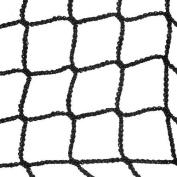Macgregor Recreational Volleyball Net, 7.6m