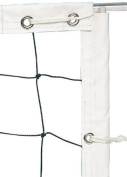 Champion Sports Tournament Power 3Mm Replacement Volleyball Net