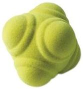 Tandem Sport TSREACTIONSMA REACTION BALL - SMALL - SMALL