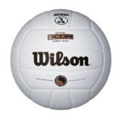 Wilson Sports Wilson I Cor Pwr Touch Vball (wth7720 Rwb) -