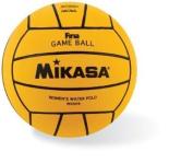 Mikasa W6009 NCAA Women's Water Polo Ball