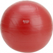 Aeromat 55cm Burst-Resistant Ball