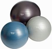Aeromat 65cm Burst-Resistant Ball