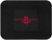 Custom Made - 10020 - Houston Rockets Utility Mat