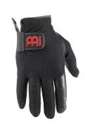 Meinl Full Finger Drummer Gloves - Extra Large