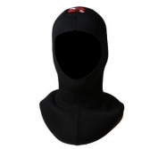 Body Glove 6/3mm Free Dive Plush Cold Water Hood, Small