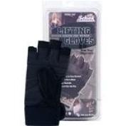 Schiek Sport 520-M Women s Platinum Gel Lifting Glove Medium