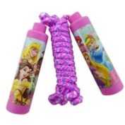 Disney Princess 208.3cm Jump Rope