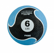 Champion Sports Rhino Elite Medicine Ball