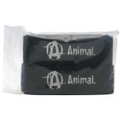 Universal Nutrition Animal Lifting Straps,