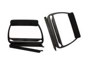 SPIN Fitness® Close Loop Flat Band Handle