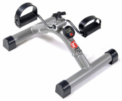 Stamina 15-304.8cm Stride Cycle XL