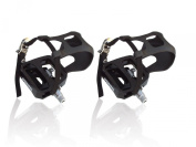 Spinning® NXT Two-Sided Pedals