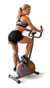 Marcy Upright Mag Cycle